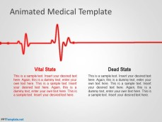 0025-animated-medical-ppt-template-3