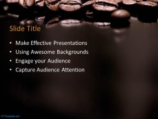 0035-coffee-ppt-template-2