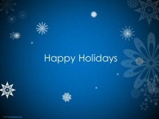 0042-animated-happy-holidays-ppt-template-1