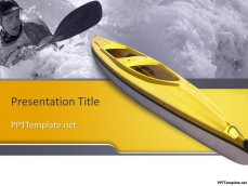 0043-boating-sport-ppt-template-0001-1