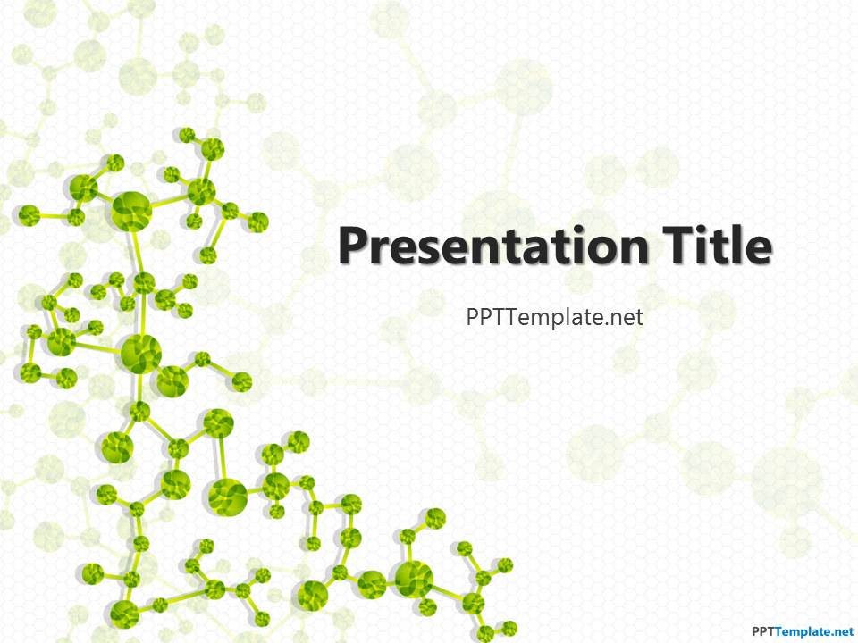 thesis presentation powerpoint themes Preparing your powerpoint you will draft your powerpoint for your proposal defense during your defense you will typically have 10-15 minutes for your presentation.