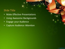 0062-christmas-ppt-template-0001-2