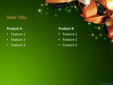 0062-christmas-ppt-template-0001-4