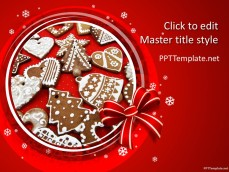 0065-christmas-baking-ppt-template-1