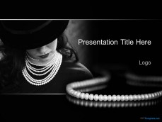 10028-03-jewelry-ppt-template-1