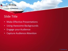 10034-02-cruise-ppt-template-2