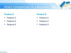 10046-01-business-trip-ppt-template-4