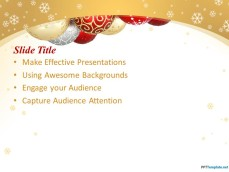 10081-01-christmas-balls-ppt-template-2