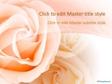 10036-04-anniversary-flowers-ppt-template-1