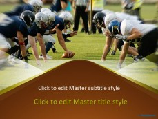 10053-01-american-football-ppt-template-1