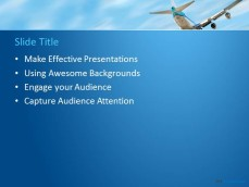 10079-01-aviation-ppt-template-2