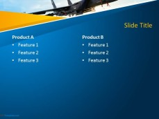 10079-02-war-jet-ppt-template-4