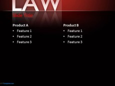 10086-01-law-ppt-template-4