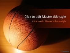10092-basketball-ppt-template-1