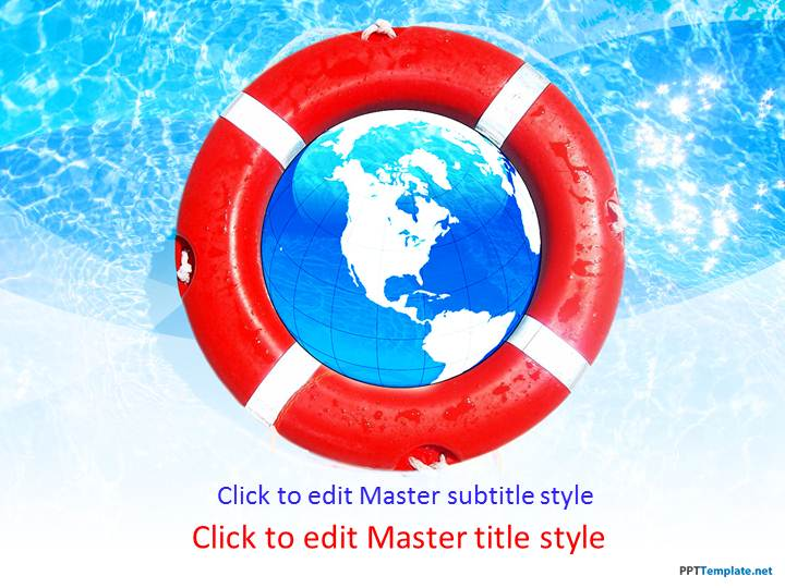10094-lifesaver-ppt-template-1