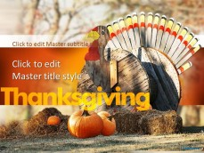 10102-thanksgiving-ppt-template-1