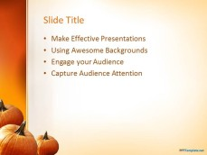 10102-thanksgiving-ppt-template-3