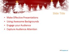 10108-new-year-2014-ppt-template-2