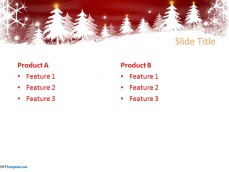 10108-new-year-2014-ppt-template-4