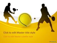 10132-tennis-ppt-template-0001-1