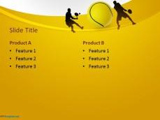 10132-tennis-ppt-template-0001-4