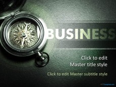 10134-compass-ppt-template-0001-1