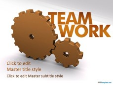 10137-team-work-ppt-template-0001-1
