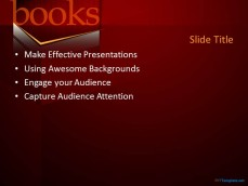 10170-books-ppt-template-0001-2