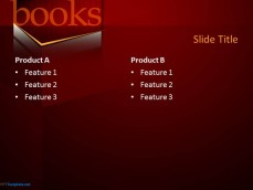 10170-books-ppt-template-0001-4