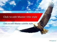 10184-america-eagle-ppt-template-0001-1