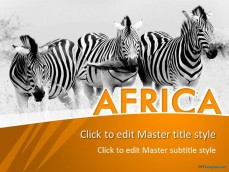 10190-Africa-ppt-template-0001-1