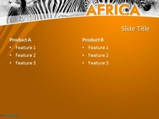 10190-Africa-ppt-template-0001-4