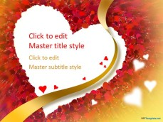10216-love-heart-ppt-template-0001-1