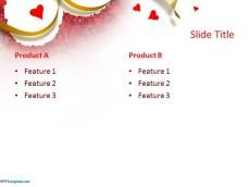 10216-love-heart-ppt-template-0001-4