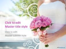 10238-wedding-ppt-template-0001-1