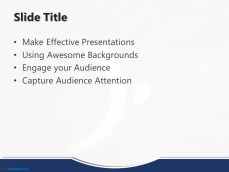 20029-super-bowl-ppt-template-2