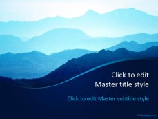 10247-mountains-ppt-template-0001-1