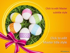 10264-Easter-ppt-template-0001-1