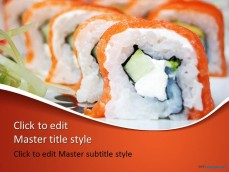 10271-sushi-ppt-template-0001-1