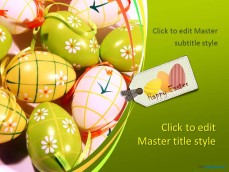 10277-eggs-ppt-template-0001-1