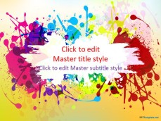 10278-color-ppt-template-0001-1