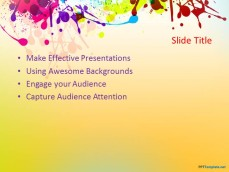 10278-color-ppt-template-0001-2