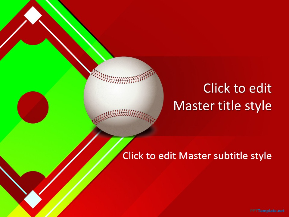 10339-baseball-ppt-template-0001-1