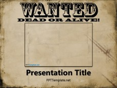 20221-wanted-style-1-ppt-template-1