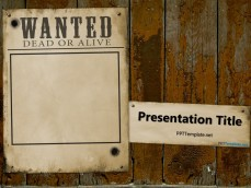 20223-wanted-style-3-ppt-template-1