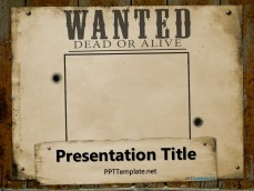 20224-wanted-style-4-ppt-template-1