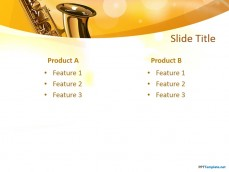10347-saxophone-ppt-template-0001-5