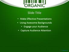 10356-organic-ppt-template-0001-2