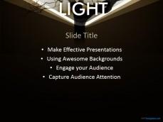 10357-light-ppt-template-0001-2