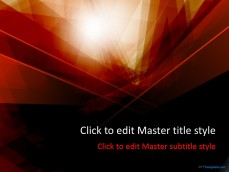 10361-dark-red-ppt-template-0001-1